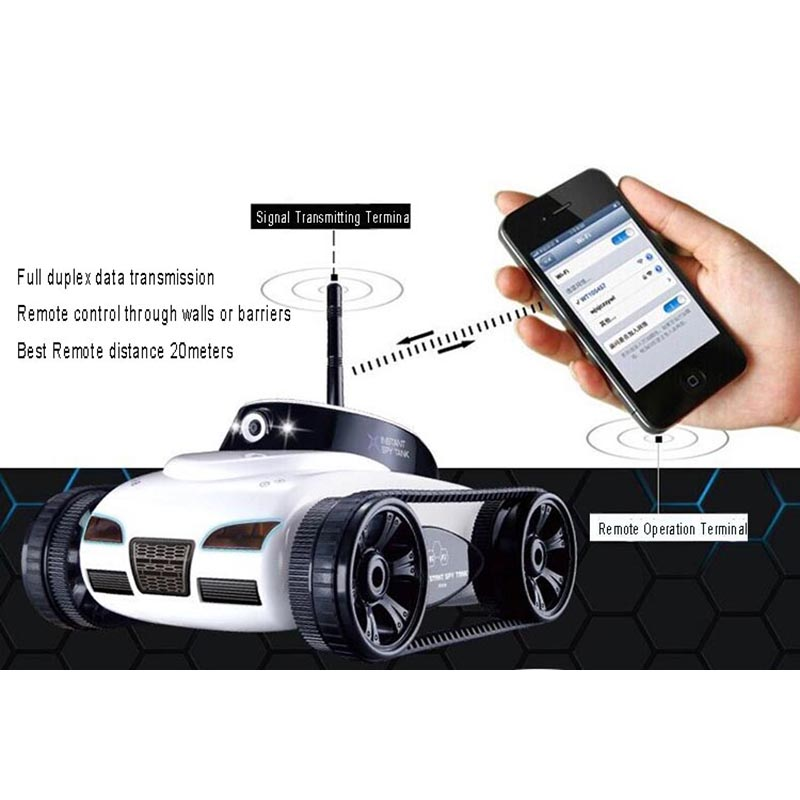 spy kamera wifi kaufen billigspy kamera wifi partien aus. Black Bedroom Furniture Sets. Home Design Ideas