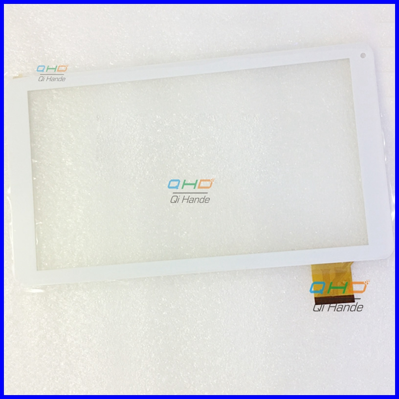 Free shipping 10.1 -inch touch screen,White New for mpman MPQCG10 8GB touch panel,Tablet PC touch panel digitizer sensor original new 10 1 inch touch panel for acer iconia tab a200 tablet pc touch screen digitizer glass panel free shipping