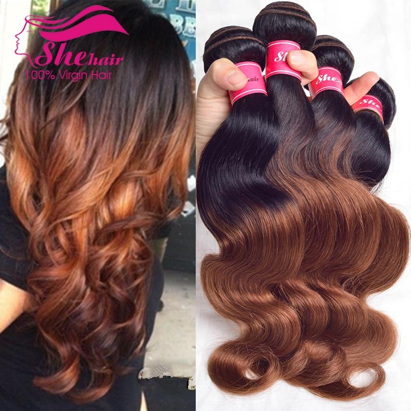 Hair Weaving  Hair Weaving: Raw Indian Hair Indian Virgin Hair Body Wave 3 Bundles Deals Mink Indian Body Wave Virgin Hair Wet And Wavy Human Hair Bundles