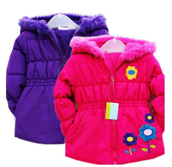 New 2015 kids coat for children,children outwear,winter autumn baby clothing,kids  jackets,baby clothing,retail,Free shipping