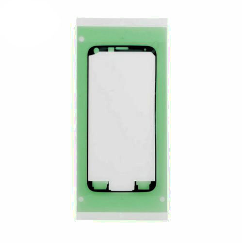 LCD Touch Screen Back Adhesive Glue Front Frame Housing Sticker Tape For Samsung Galaxy S5 SM-G900