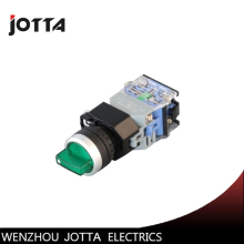 LA38-20XD/3/30  illuminated 3 position selector switch