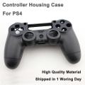 Whole Housing Shell for Sony PS4 Playstation 4 Wireless Controller Replacement