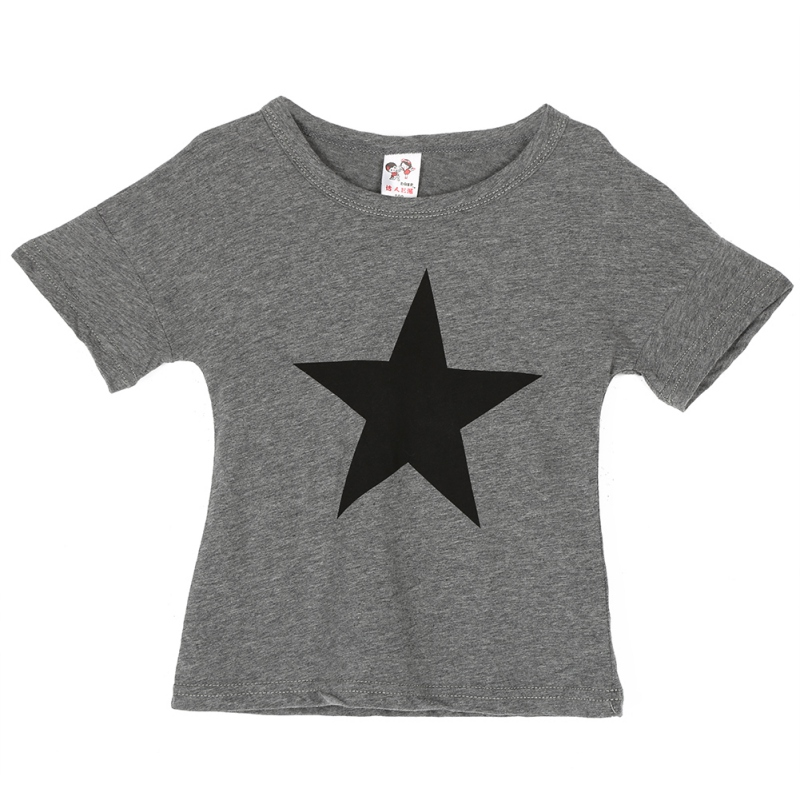 Summer-Kids-Baby-Boys-Star-Print-T-Shirt-Baby-Children-Short-Sleeve-Clothing-Roupas-Infantis-Menino-4