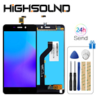 For ZTE BLADE X3 A45...