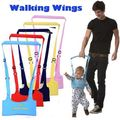 High Quality Baby Harness child safety Learning walking Assistant Free shipping