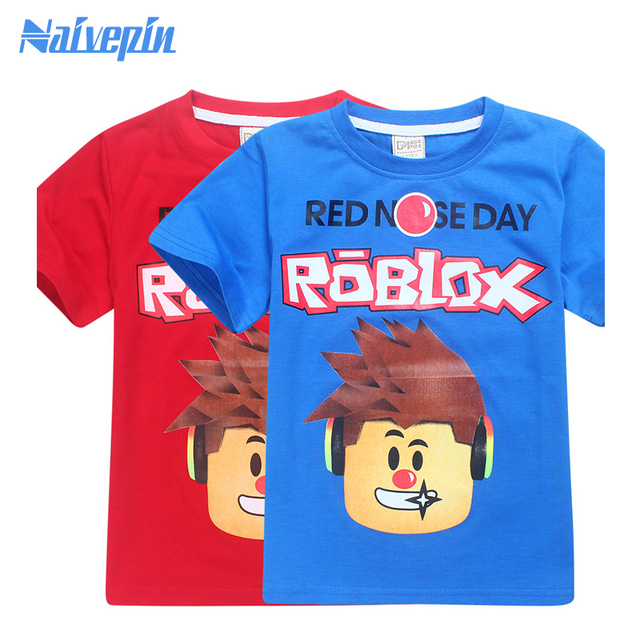 40b57a36dbf3 Młodzież Chłopcy Letnie ubrania Topy Koszulki trójniki t shirt komfort  bawełny krótki rękaw dla dzieci cartoon