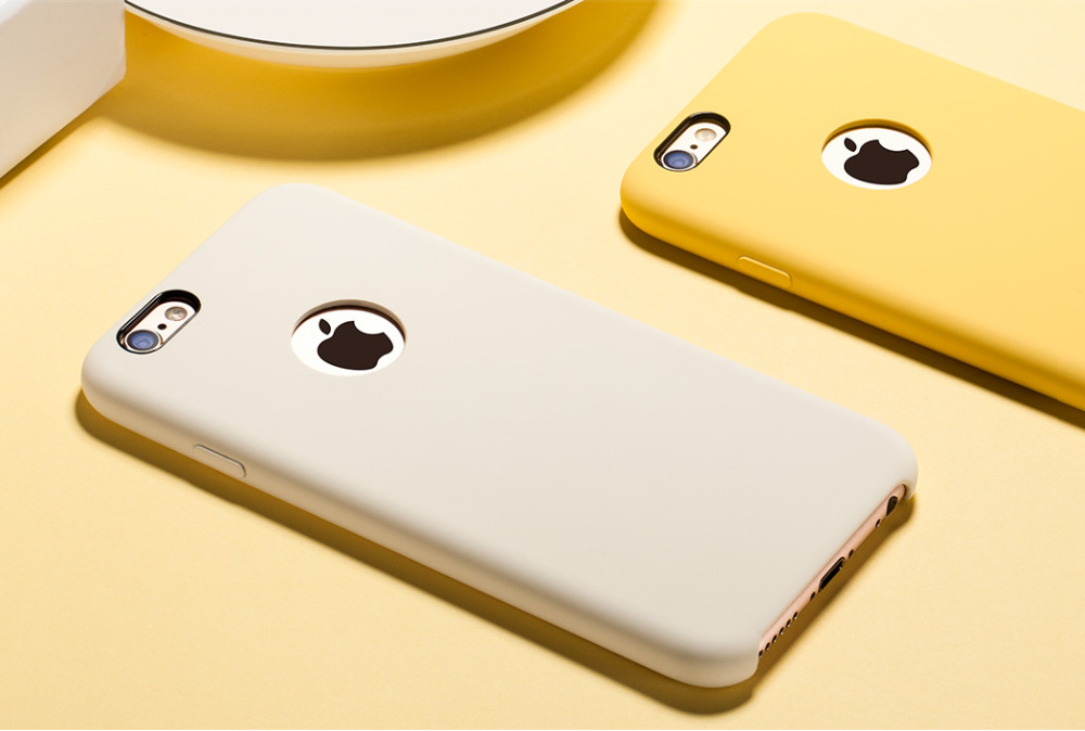 rubber case cover (11)