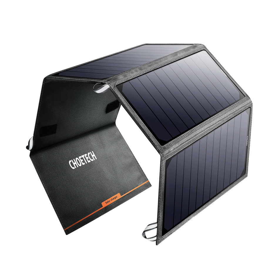 solar charger 01