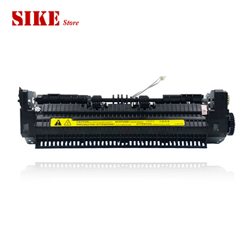 RM1-2086 RM1-2087 Fuser Assembly Unit For HP 1018 1020 1020Plus Plus HP1018 HP1020 Fusing Heating Fixing Assy