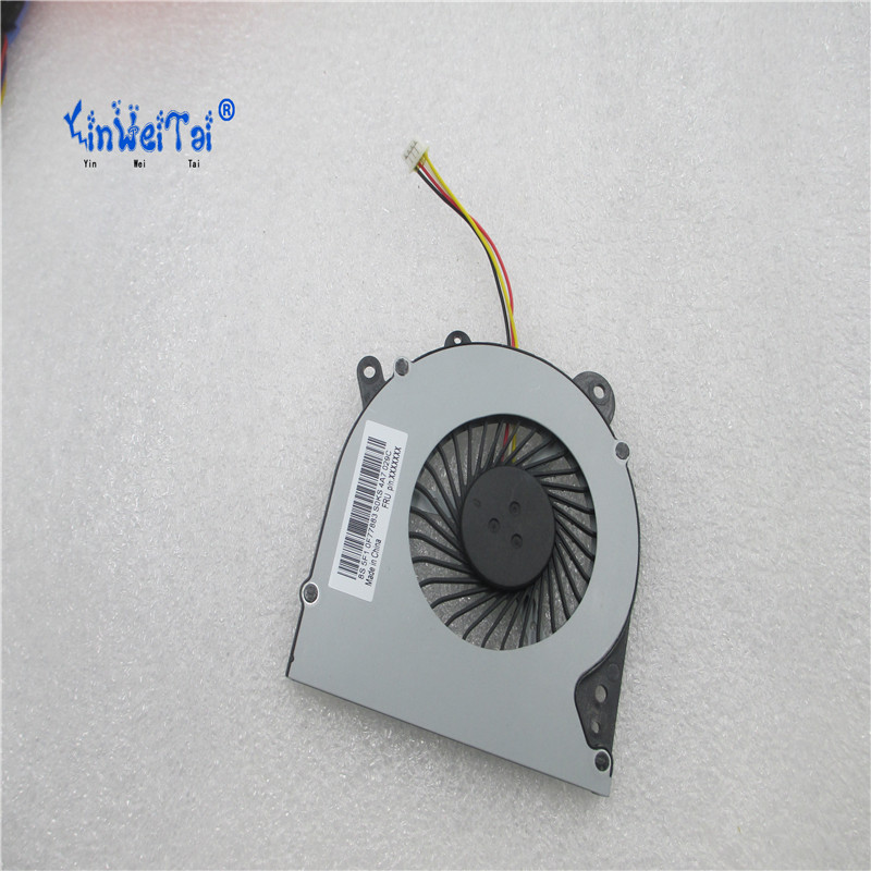 CPU FAN FOR EG50050S1-C281-S9A 5V laptop доска для объявлений dz 5 1 j9c 037 jndx 9 s c