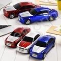 Mini bluetooth altavoz del coche altavoces de forma con sd micro tf usb de Música portátil de Audio Mp3 Radio FM Estéreo Para la MEDIADOS de PC teléfono
