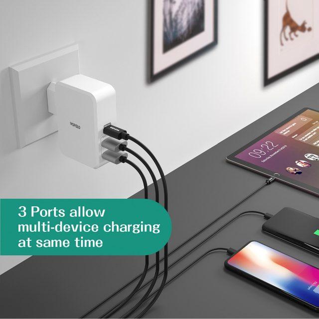 Groß 3 Polige Elektrische Steckerverdrahtung Fotos - Elektrische ...