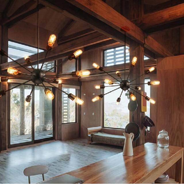 Awesome De Eetkamer Goirle Ideas - New Home Design 2018 - ummoa.us
