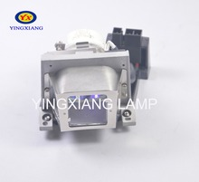 Projector lamp with housing VLT-XD206LP for MD307X / MD307S / XD206U / SD206U / SD206 Projector