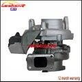 Турбокомпрессор GT2263KLNV turbo 779144 847864 779144-5023S 779144-0023 для Hino FC Truck Dutro N04C J05C J05E Engine 2010-2015