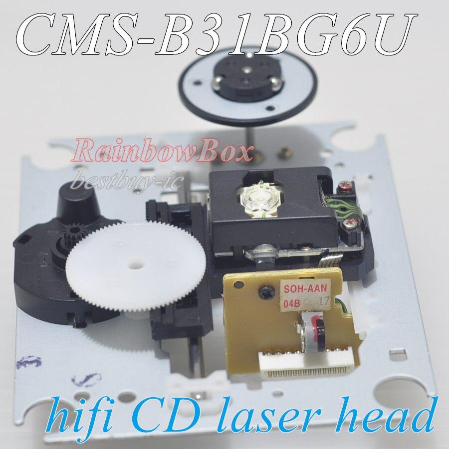 CMS-B31带珠 AAN 白镜  (1)