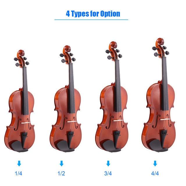 Afinador de violin acoustica online dating