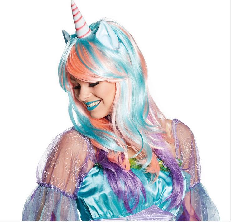 my-little-pony-wig (1)
