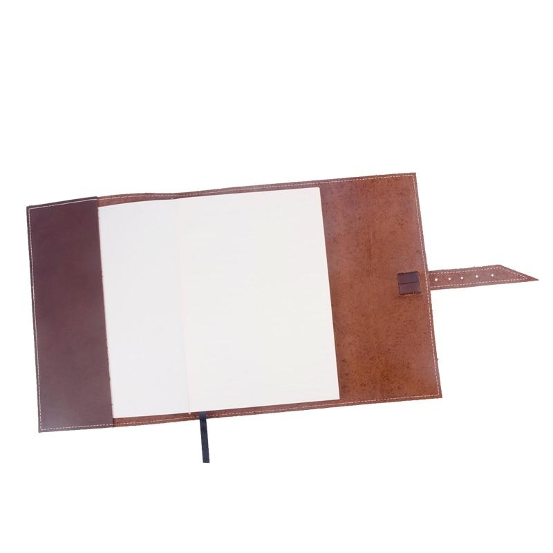 Cadernos de alta qualidade calendário agenda Use For 4 : Sketchbook