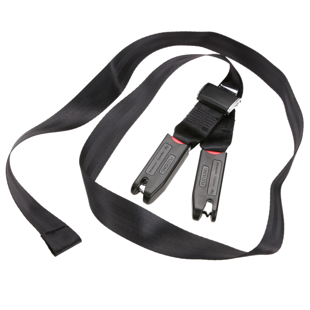 Soft Straps For Car Seat