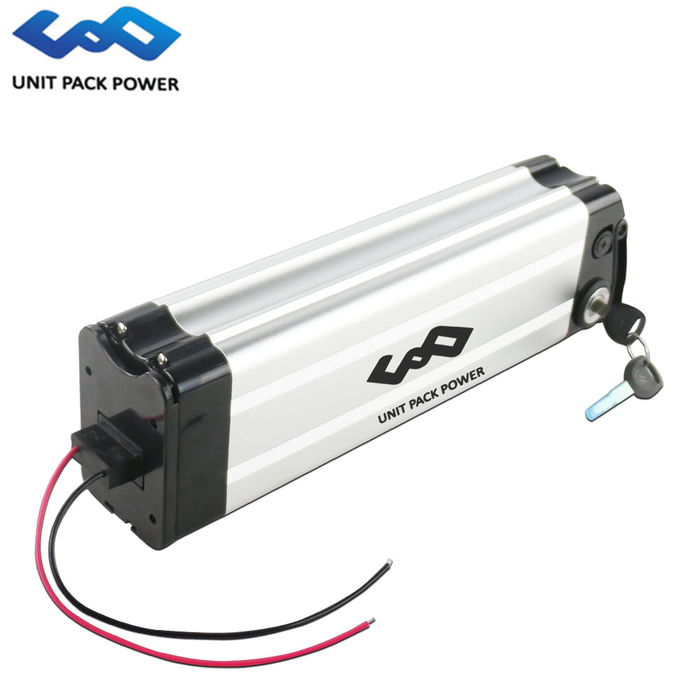 24v 20Ah silver fish li ion battery 24v 20ah lithium battery pack for 250W electric bike with free charger24v 20Ah silver fish li ion battery 24v 20ah lithium battery pack for 250W electric bike with free charger