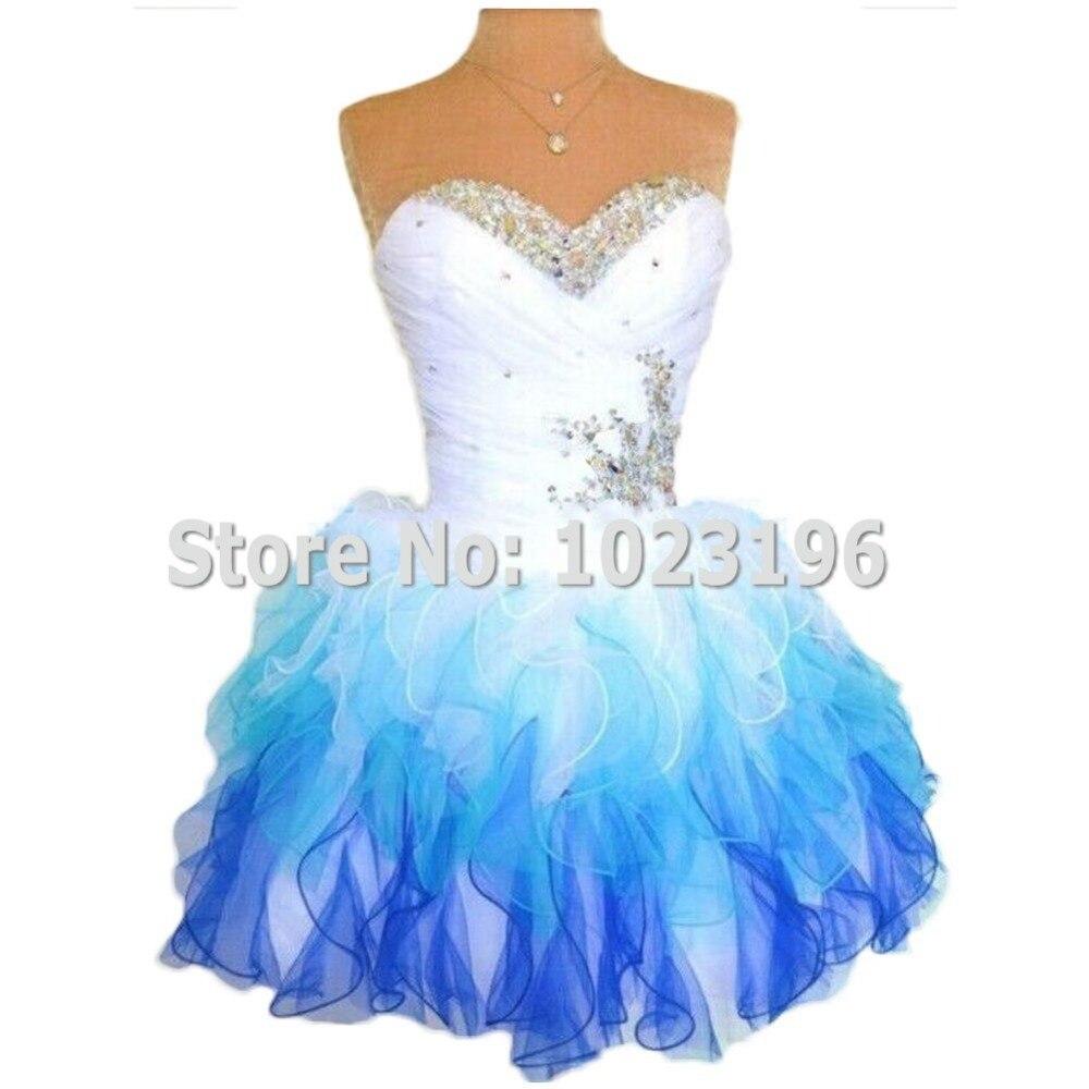 Online Get Cheap Cute Short Prom Dresses -Aliexpress.com   Alibaba ...