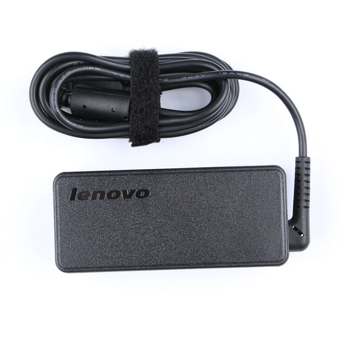 For LENOVO Thinkpad G505 G510 G50-30 G50-70 20V 2.25A 45W USB Notebook laptop supply power AC Adapter Charger 20v 3 25a 4 5a 90w squre usb ac power supply adapter for lenovo thinkpad laptop charger