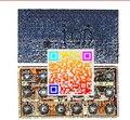 5 шт./лот ДЛЯ Samsung N750 G750F USB зарядки IC 1QD 18pin