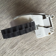For Mi Robot Caster Motor Wheel Assembly Caster for Xiaomi Mi Robot Vacuum Cleaner Robot Repair Parts Accessories