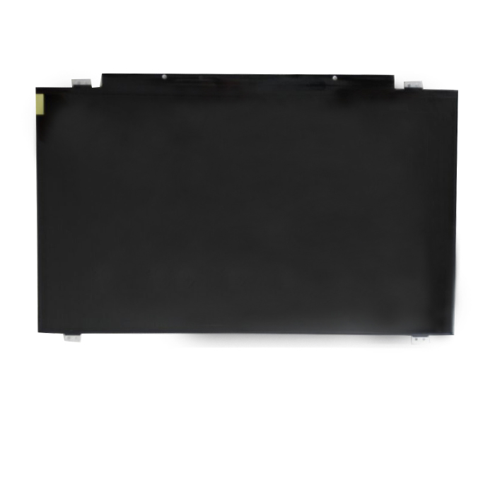 Laptop LCD LED Display Screen For DELL for Inspiron 15 7000 7566 7557 7559 15.6 EDP 30PIN LTN156HL01 N156HGA-EAB 1920*1080 oxigeno 8033