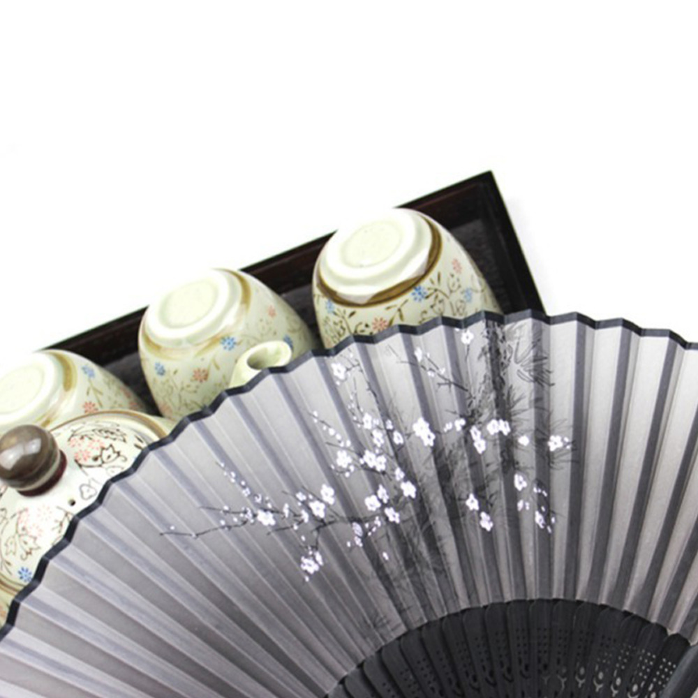 Fragrant Party Favor Event Gift Wedding Favors Chinese Lace Fan ...