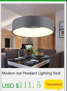 light panel led