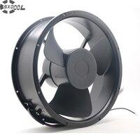 SXDOOL ACพัดลมS254AP-11-2/3 110โวลต์25489 254มิลลิเมตรสาย50/60 HZ 1900/1450 RPM