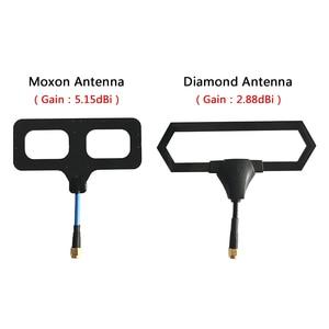 Image 1 - Moxon 915 MHz Long Range Antenna for Frsky R9M TBS Crossfire Module