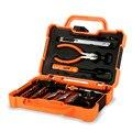 Multifuncional chave de fenda de precisão eletrônica repair tools kit conjunto para iphone sumsang domésticos de manutenção de ferramentas ferramentas manuais set