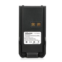 Original Retevis Ailunce HD1 Li Ion Battery Pack For Ailunce HD1 Dual Band DMR Ham Radio