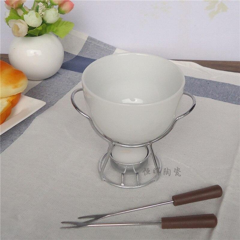 Top 8 Most Popular Ceramic Fondue Pot Brands And Get Free