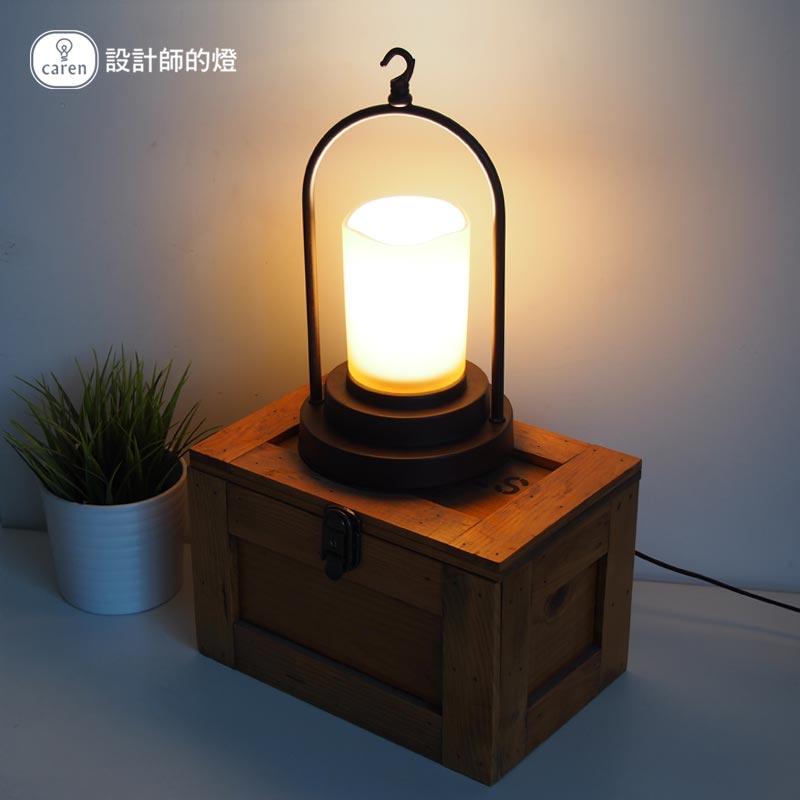 RH краткое ребенок реального Сумочка Винтаж настольная лампа