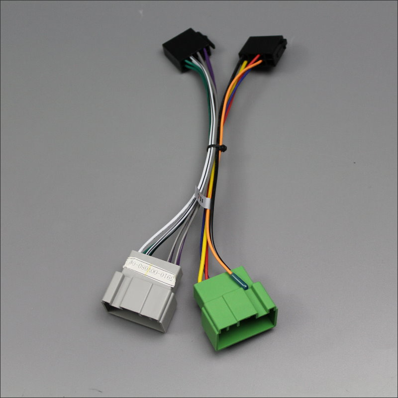 [DIAGRAM_38IS]  Plugs Into Factory Harness For Volvo S40 S60 S80 V70 XC70 Radio Wire  Adapter / Aftermarket Stereo Cable / Male DIN To ISO|radio wires|radio  wiring adapteraftermarket stereos - AliExpress | Volvo V70 Stereo Wiring |  | www.aliexpress.com