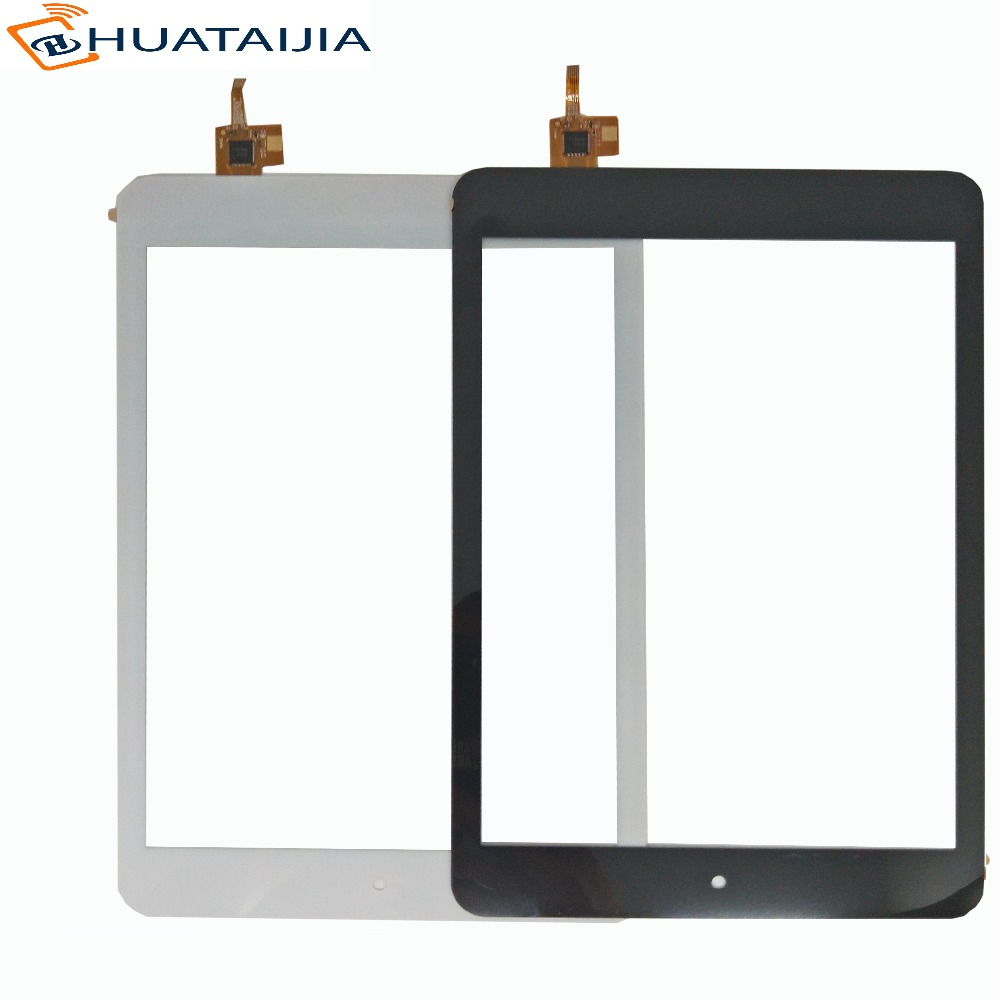 versions A New 7.85 inch Prestigio MultiPad 4 PMP5785C3G_quad and PMP5785C 3G Tablet touch screen digitizer touch panel Sensor 8 inch touch screen for prestigio multipad wize 3408 4g panel digitizer multipad wize 3408 4g sensor replacement