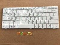 Brand New Laptop Keyboards For ASUS EPC 1005HA EEE PC 1005 HA 1005 1005HD 1008 1008HA