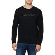 Calvin Klein font b Jeans b font CK 2017 Autumn Winter font b Men s b