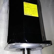 A06B-0077-B103, используемые в хорошем состоянии, могут нормально работать