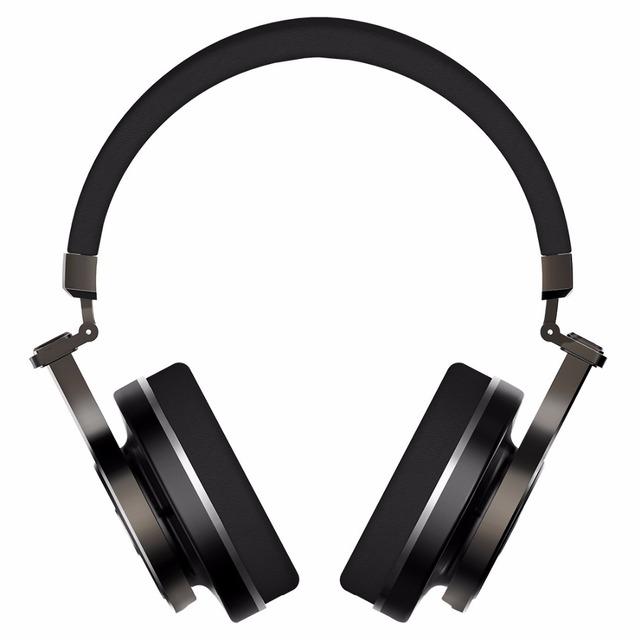 Bluedio T3  Wireless  bluetooth Headphones With microphone