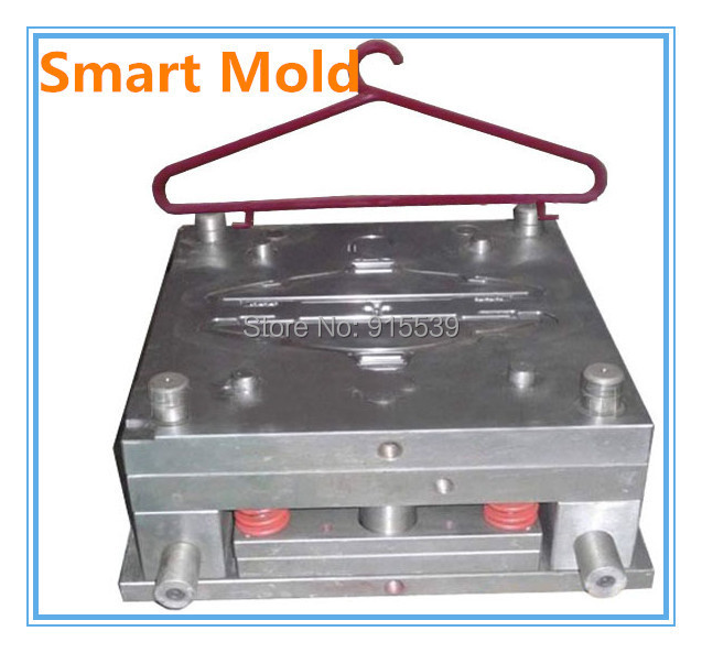 Precise & high-quality injection moulding for Customized parts in 2015 #9 high quality and customized plastic parts mold