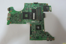 V3300 integrated motherboard for DELL laptop Vostro Series 3300 09902-1 48.4EX02.011