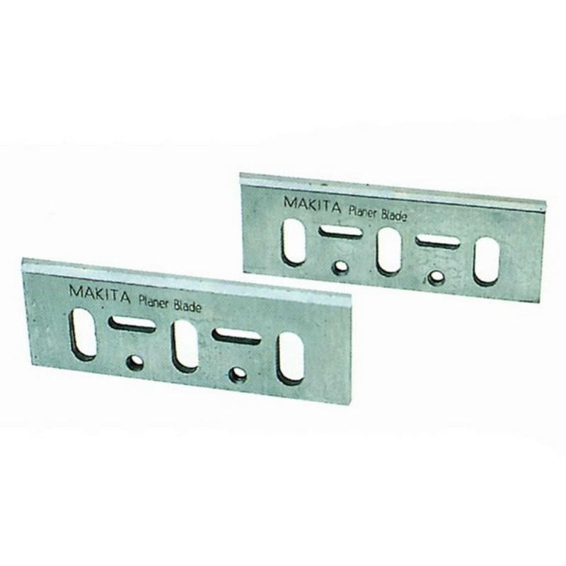 MAKITA P 04254 blister 2 HM type 170mm for brush cutter blades 1806b|Power Tool Accessories| |  - title=