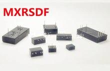 B2405S-1W NOVO 5-10 PCS/HEDL-5540 A01 3 pcs