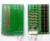 10 S 60A LiFePO4 BMS/PCM/PCB junta de protección de la batería para 10 Paquetes de 18650 Célula de La Batería w/equilibrio